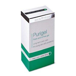 Гель для проблемной кожи Purigel (50 ml)